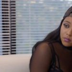 love & hip hop new york 610 train & restrain 2016 images