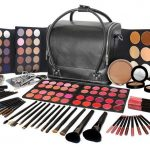makeup kit valentines day