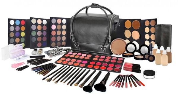 makeup kit valentines day