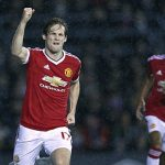 manchester united beats derby county fa cup