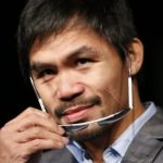 manny pacquiao learns free speech not for all celebs 2016