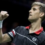 Martin Klizan & Dominic Thiem among titlists: ATP Recap