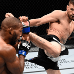 MMA Weekly: Tim Means PED Pull, Cariaso retires & Bellator signs Henderson