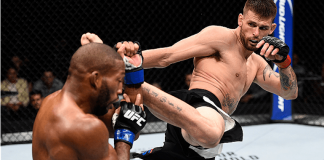 mma weekly tim means ped pull 2016 mma