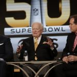 nantz simms super bowl 50