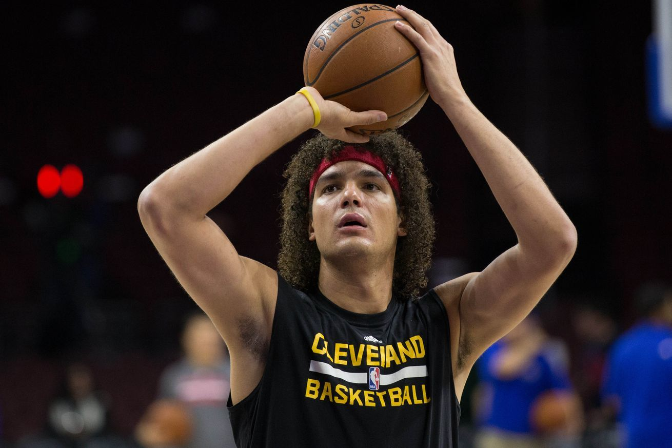 nba recap warriors ready for anderson varejao and quiet trade deadline 2016 images