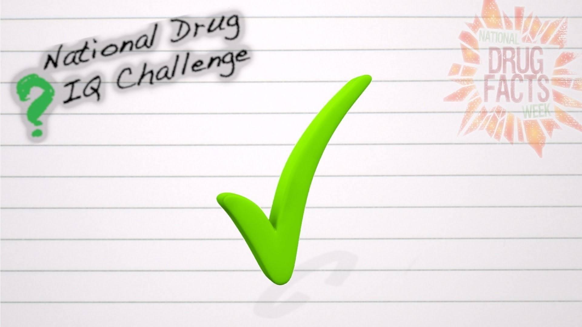 nfl combine drug iq test 2016