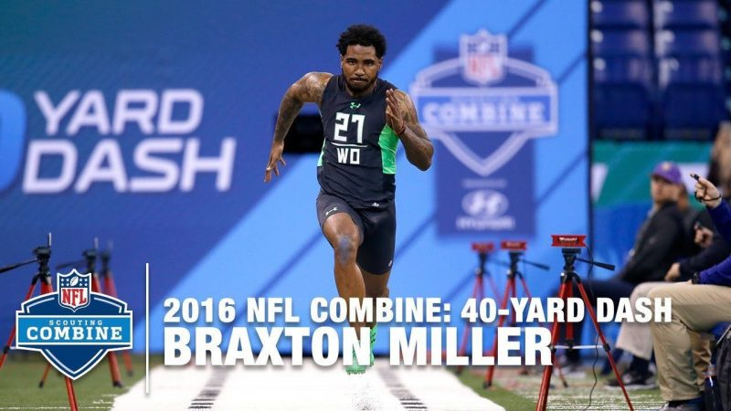 nfl combine running favorites 2016 images