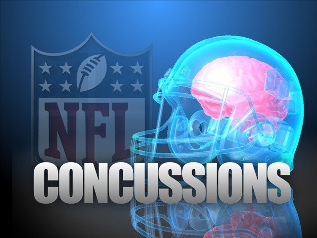 NFL Research Contributions Giving League Influence over Brain Science 2016 images