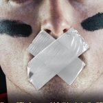 Book Review: NFL Confidential True Confessions From the Gutter of Football & David Molk