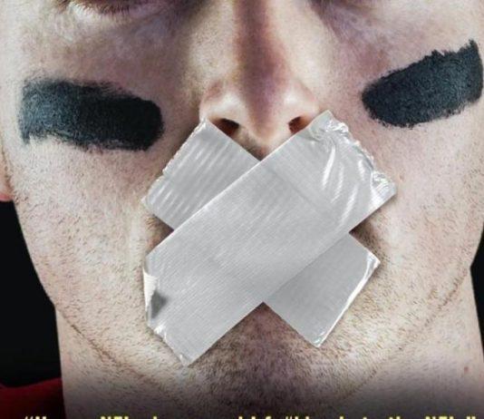Book Review: NFL Confidential True Confessions 2016 images