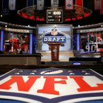nfl draft 2016 cam newton
