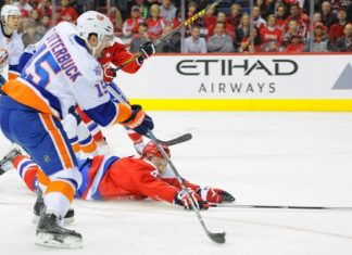 nhl divisional races heat up for home stretch 2016 images