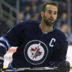 NHL Recap: Andrew Ladd and trade analysis as deadline nears