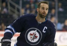 nhl recap andrew ladd and trade analysis as deadline nears 2016 images