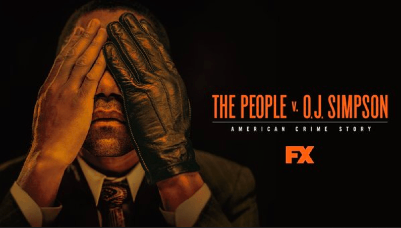 people vs oj simpson fx 2016