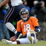 Peyton Manning & What Kids Should Know about Athletes