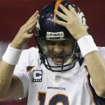 peyton manning interception 2016