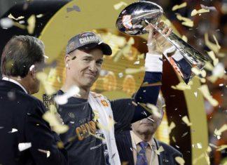 peyton manning to retire 2016 nfl