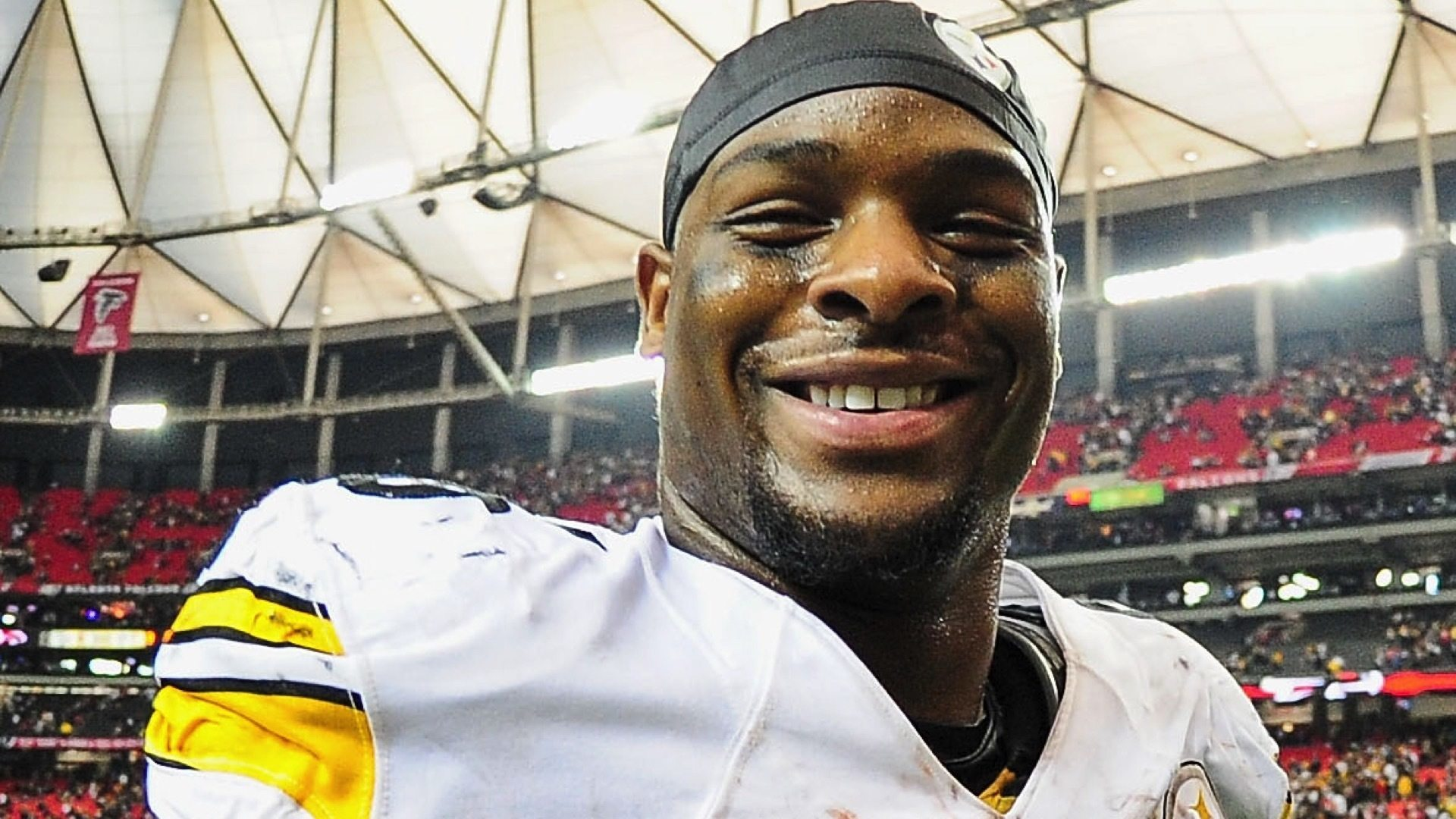 pittsburgh steers leveon bell may not be ready to return 2016 images