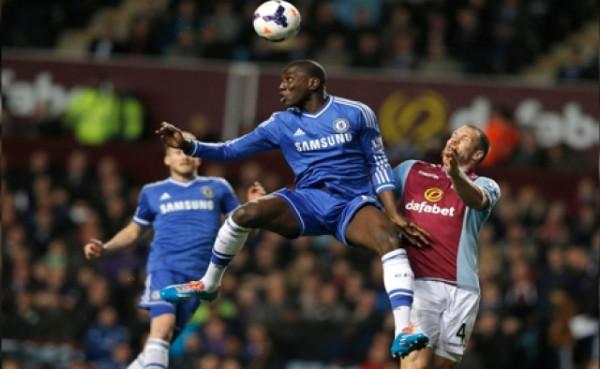premier league big match preview chelsea vs man united 2016 images