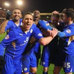 No stopping Leicester City: Premier League Game Week 25 Soccer Review