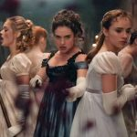 pride and prejudice and zombies images 2016