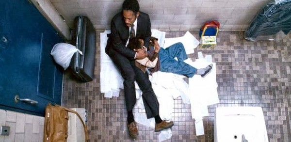 pursuit of happyness movie anti valentines day