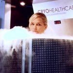 real housewives of beverly hills 611 yolanda foster cryotherapist 2016