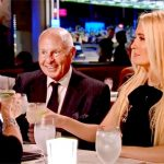 real housewives of beverly hills 612 hearing problems 2016 images