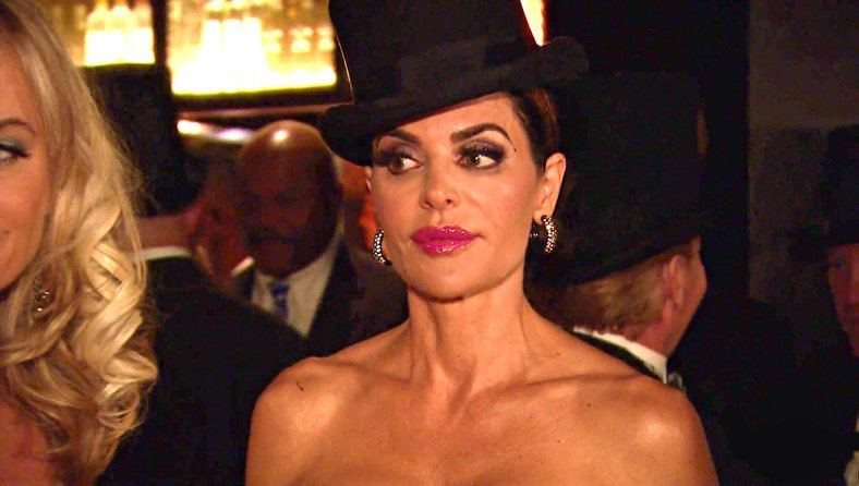 real housewives of beverly hills 610 backwards in heels 2016 images