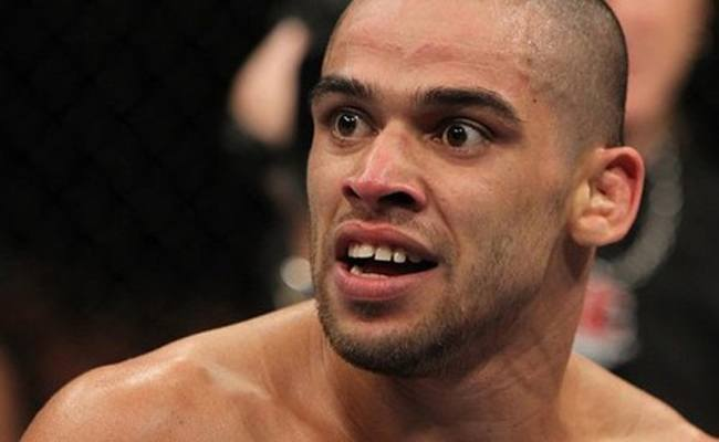 renan barao most overrated mma fighters 2015