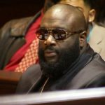 rick ross needs some travel time 2016 gossip