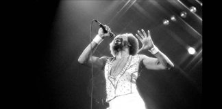 rip earth wind and fire founder maurice white 2016 images