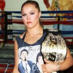 ronda rousey most overrated mma fighters 2015