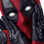 'Deadpool' Review: You'll forget all those bad comic book movies Ryan Reynolds starred in