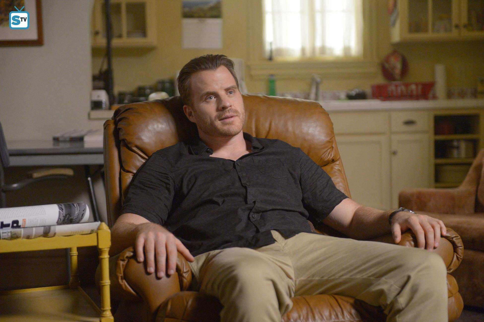 second chance 104 rob kazinsky images