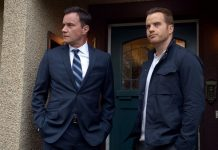 second chance 107 that time in the car recap 2016 images