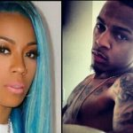 shad moss bows out from dating keyshia cole 2016 gossip