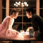 sixteen candles valentines day