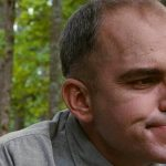sling blade movie anti valentines day