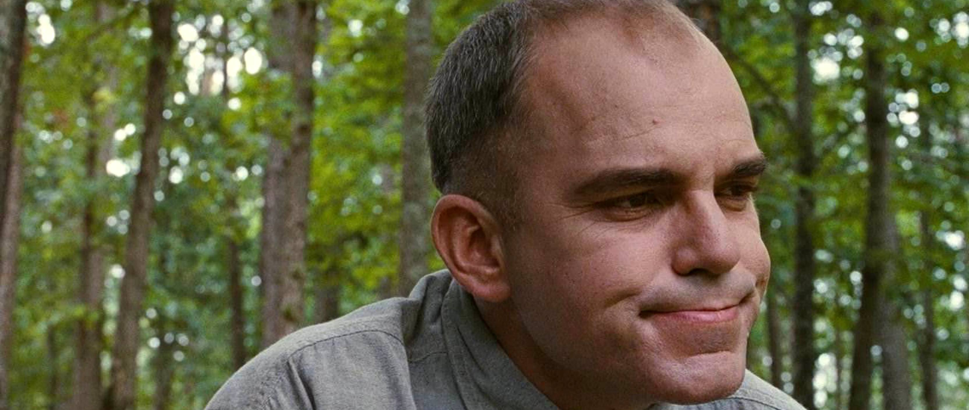 sling blade a different side to Sling blade movie clips: buy the movie: vwy6sq don't miss the hottest new trailers: clip description.