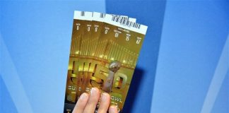 super bowl 50 tickets keep rising 2016 images