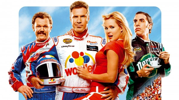 talladega nights movies anti valentines day