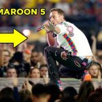 taraji p henson confused coldplay with maroon 5 2016 gossip