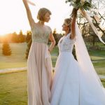 taylor swift shows how to upstage bride 2016 gossip