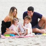'The Bachelor' 1910 Final Four & No Instant Family for Ben Higgins