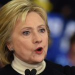 the hillary clinton conundrum fro women