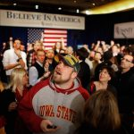 The Real Story Behind the Iowa Caucus Results