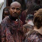 the walking dead 6 preacher guts